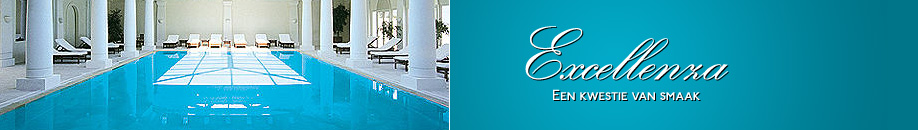 Thermen Bussloo te Voorst | Thermen | Excellenza